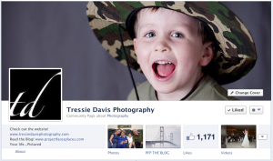 How To Add Your Blog as a Custom Tab on your Facebook Page