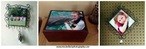 Creative Ways to Display Your Images