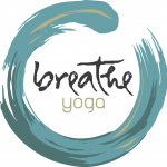 Breathe Yoga Chelsea
